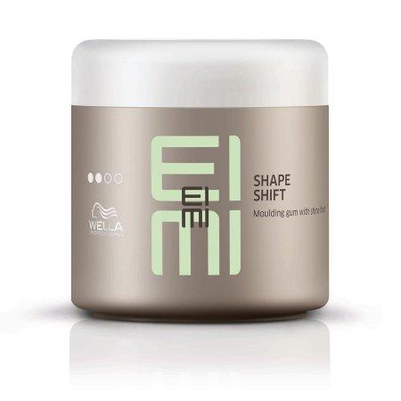 Wella Eimi Shape Shift, guma modelująca z błyszczącym efektem, 150ml