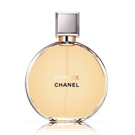 Chanel Chance, woda toaletowa, 50ml, Tester (W)