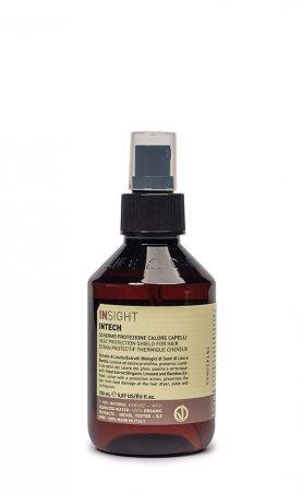 InSight Intech, ochrona termiczna do włosów po zabiegach technicznych, 150ml