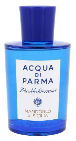 Acqua di Parma Blu Mediterraneo Mandorlo di Sicilia, woda toaletowa, 150ml (U)