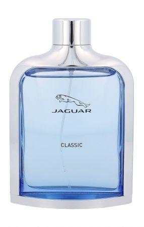 Jaguar Classic, woda toaletowa, 100ml (M)