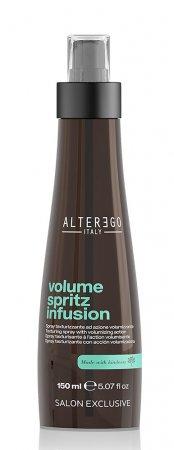 Alter Ego Volume, spray nadający objętość i teksturę, 150ml
