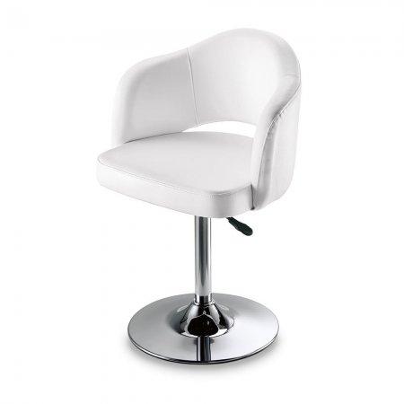 Fotel do manicure Panda Marylin