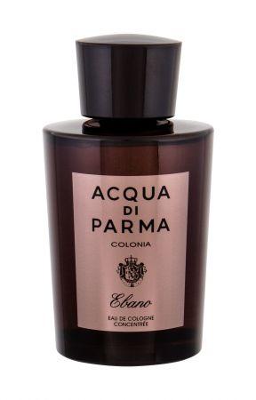 Acqua di Parma Colonia Ebano, woda kolońska, 180ml (M)
