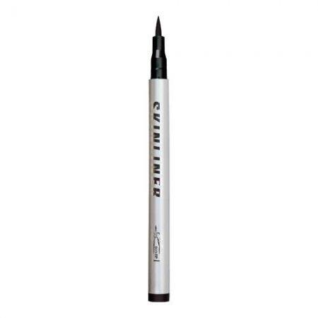 Kryolan Micro Skinliner, eyeliner w pisaku
