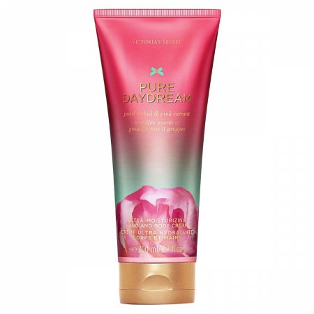 Victoria's Secret Pure Daydream, krem do ciała, 250ml