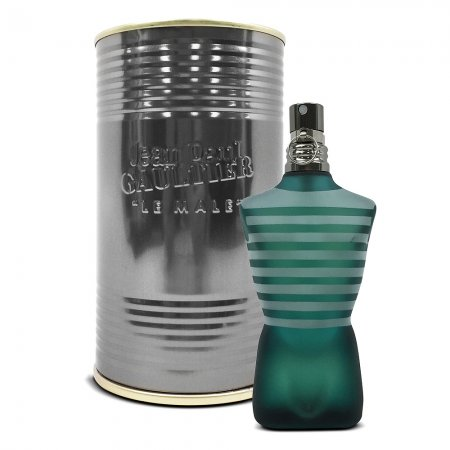 Jean Paul Gaultier La Male, woda toaletowa, 75ml (M)
