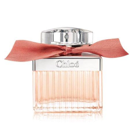 Chloe Roses De Chloe, woda toaletowa, 20ml (W)