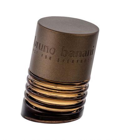 Bruno Banani No Limits Man, woda toaletowa, 30ml (M)
