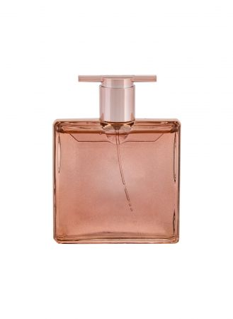 Lancôme Idole L´Intense, woda perfumowana, 25ml (W)