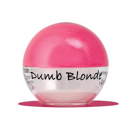 Tigi Bed Head Dumb Blonde, krem wygładzający, 42g