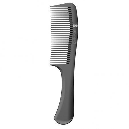 Kasho C800, grzebień do rozczesywania włosów