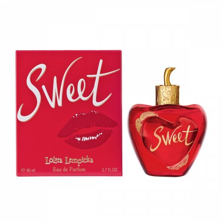 Lolita Lempicka Sweet, woda perfumowana, 80ml (W)
