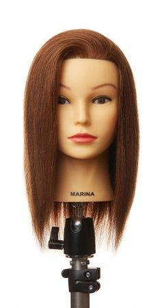 Nah, główka treningowa Marina, 25-30cm