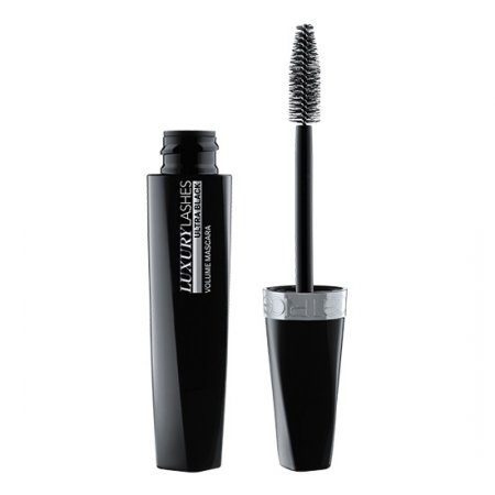 Catrice Luxury Lashes, pogrubiający tusz do rzęs, ultra black, 11ml