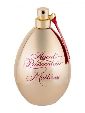 Agent Provocateur Maitresse, woda perfumowana, 100ml (W)