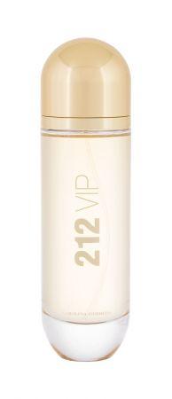 Carolina Herrera 212 VIP, woda perfumowana, 125ml (W)
