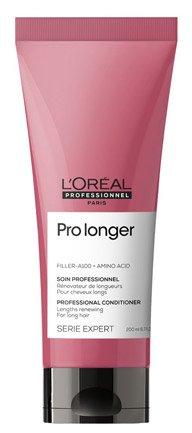 Loreal Pro Longer, odżywka do długich włosów, 200ml