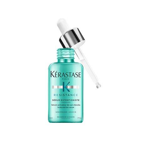 Kerastase K Resistance Extentioniste, serum wzmacniające włosy, 50ml - uszkodzone opakowanie