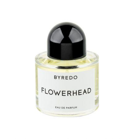 Byredo Flowerhead, woda perfumowana, 50ml (W)