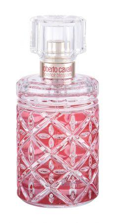 Roberto Cavalli Florence Blossom, woda perfumowana, 75ml (W)
