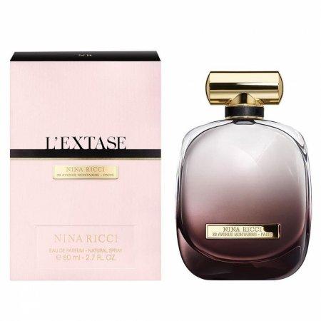 Nina Ricci L'Extase, woda perfumowana, 50ml (W)