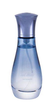 Davidoff Cool Water Intense, woda perfumowana, 30ml (W)