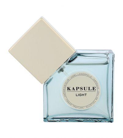 Karl Lagerfeld Kapsule Light, woda toaletowa, 30ml (U)