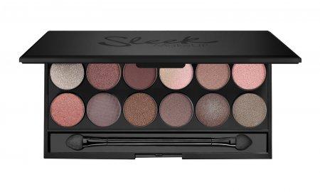 Sleek Makeup i-Divine, paleta 12 cieni do powiek, Goodnight Sweetheart