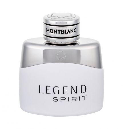 Montblanc Legend Spirit, woda toaletowa, 30ml (M)