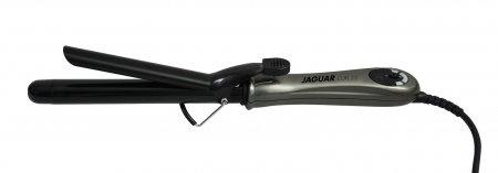 Jaguar Curl, lokówka ceramiczna, 25mm, ref. 87301
