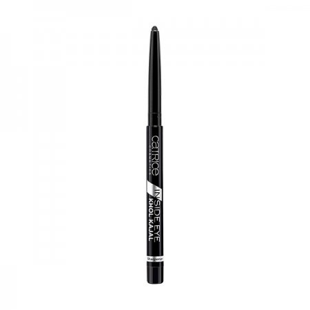 Catrice Inside Eye Kohl Kajal, kredka do oczu