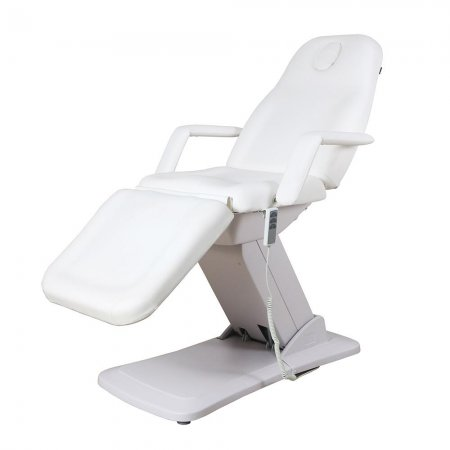 Fotel kosmetyczny Panda Ivo
