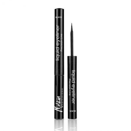 Melkior, eyeliner w płynie, 1,7ml