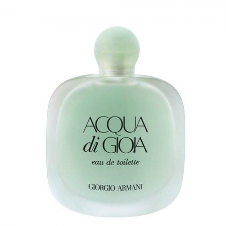 Giorgio Armani Acqua di Gioia, woda toaletowa, 50ml (W)