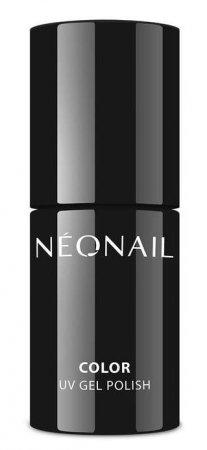 NeoNail Paradise, lakier hybrydowy, 7,2ml
