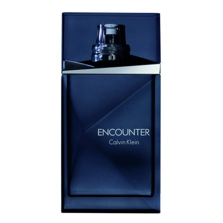 Calvin Klein Encounter, woda toaletowa, 100ml (M)