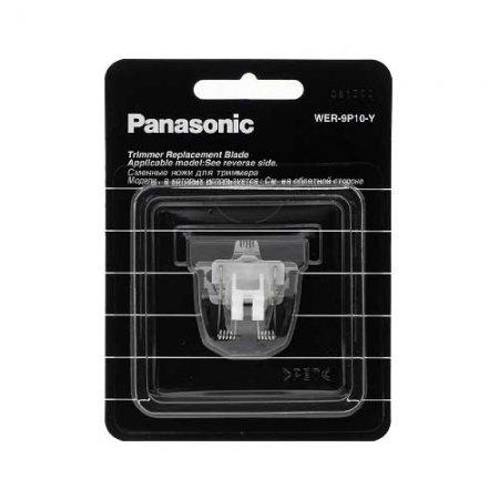 Panasonic, ostrze stalowe 10mm do maszynek ER-GP21