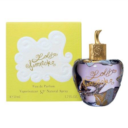 Lolita Lempicka, woda perfumowana, 30ml (W)