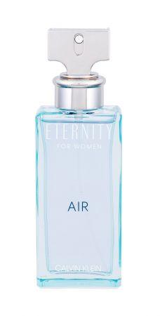 Calvin Klein Eternity Air, woda perfumowana, 100ml (W)