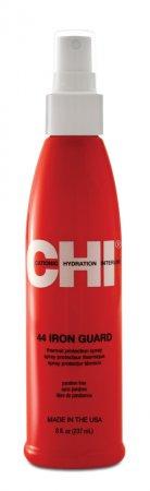 CHI 44 Iron Guard, spray do ochrony przed temperaturą, 237ml