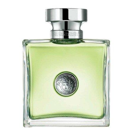 Versace Versense, woda toaletowa, 100ml, Tester (W)