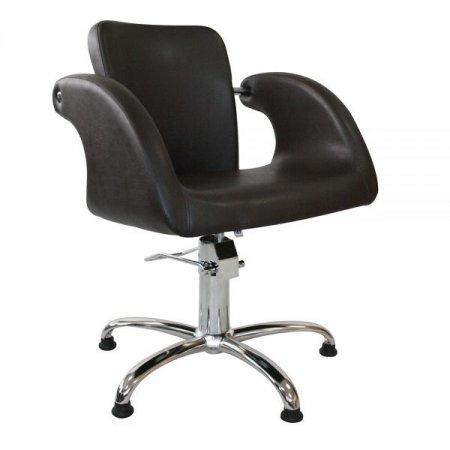 Fotel fryzjerski Panda Omega II