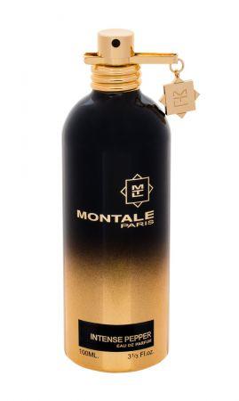 Montale Paris Intense Pepper, woda perfumowana, 100ml (U)
