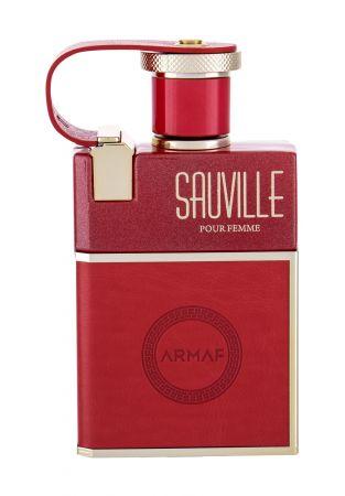 Armaf Sauville, woda perfumowana, 100ml (W)