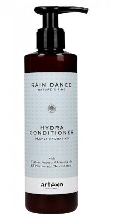 Artego Rain Dance, odżywka intensywnie nawilżająca, 250ml