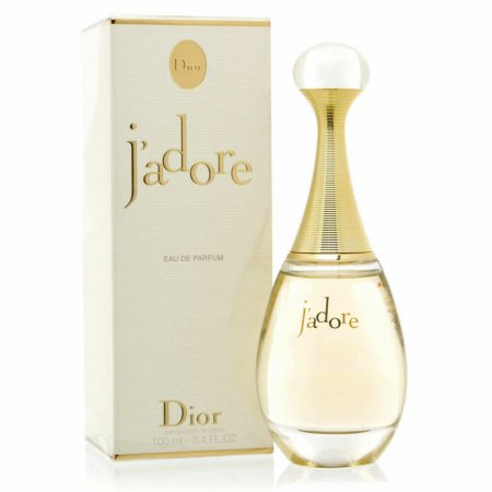 Christian Dior J'adore, woda perfumowana, 150ml (W)