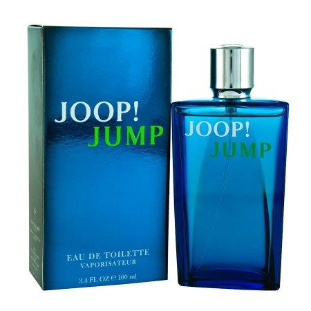 Joop Jump, woda toaletowa, 100ml (M)
