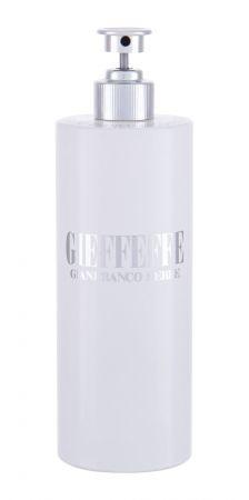 Gianfranco Ferré Gieffeffe Bianco Assoluto, woda toaletowa, 100ml, Tester (U)