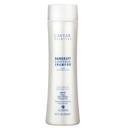 Alterna Caviar Clinical, szampon przeciwłupieżowy, 250ml